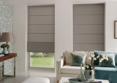 roman_blinds_image-4