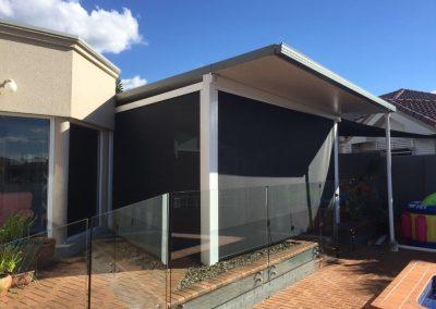 Aplha SRS - Brisbane